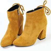 yellow boots - Google Search