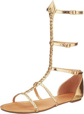 Ellie Shoes Women's