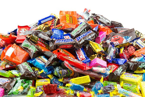 30 Top Pile Of Candy Pictures, Photos, & Images - Getty Images