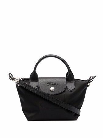 Longchamp Le Pliage Néo tote bag - FARFETCH