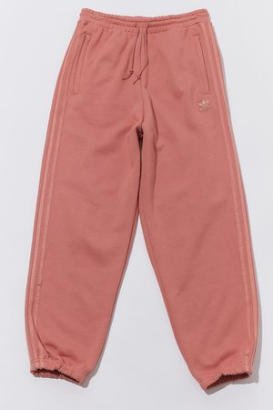 adidas 3-Stripes Jogger Pant | Urban Outfitters
