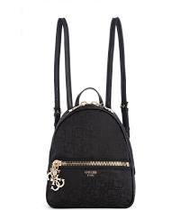 black guess backpack - Google Search