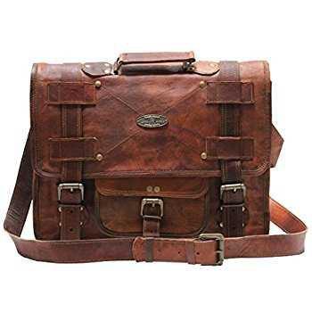 laptop carrier satchel - Google Search