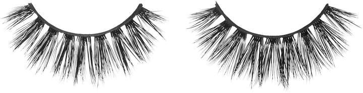 Lottie Classic False Lashes