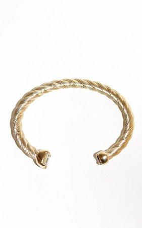 Bracelet MRS. RED & GREEN – Bonanza Paris