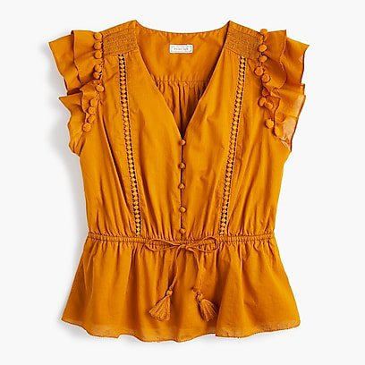 J.Crew Factory - Everyday Deals on Sweaters, Denim, Shoes, Handbags & More