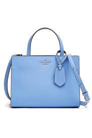 blue accessories - Google Search
