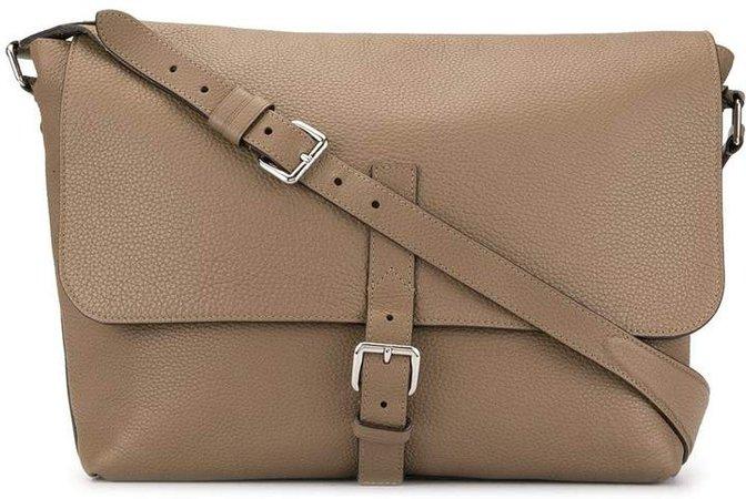 Pre-Owned 2014 Marius messenger bag