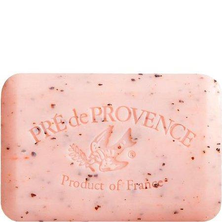 pink soap png filler