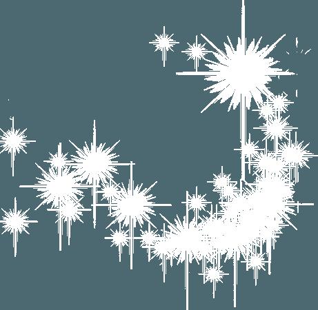 0_1ac416_4ff444c7_orig.png (874×854)
