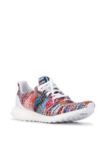 Adidas Tênis UltraBoost x Missoni - Farfetch