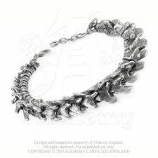 alchemy bracelet - Google-haku
