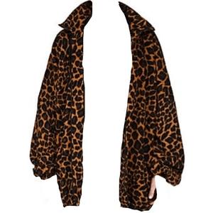 balenciaga jacket png coat