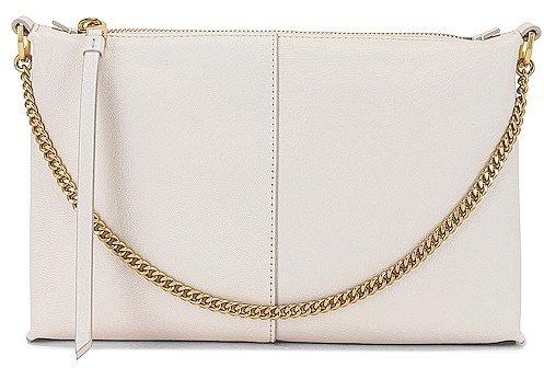 Eve Crossbody Bag