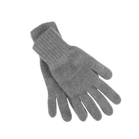 # 2 winter gloves