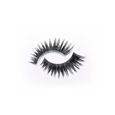 Eylure Dramatic No. 145 False Eyelashes