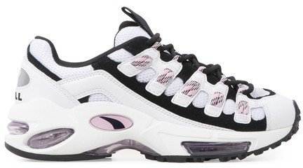 Cell Endura sneakers