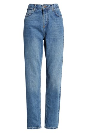 BDG Urban Outfitters Mom Jeans | Nordstrom