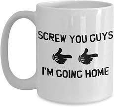 south park coffee mug - Google Search