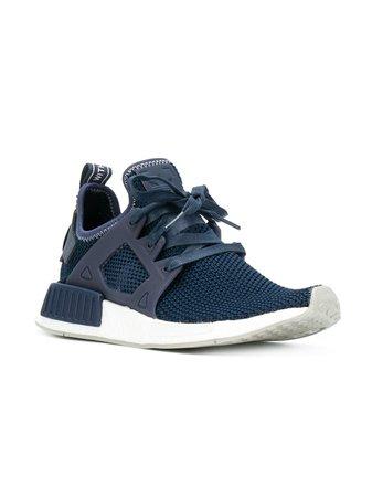 Adidas NMD_XR1 W Sneakers - Farfetch