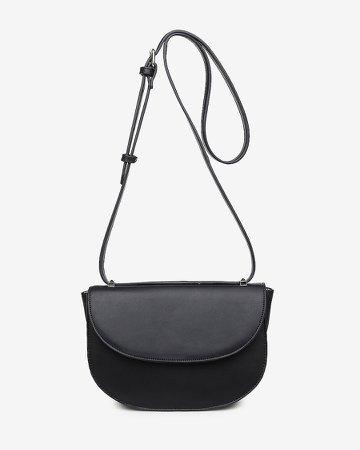 Moda Luxe Roux Crossbody Bag