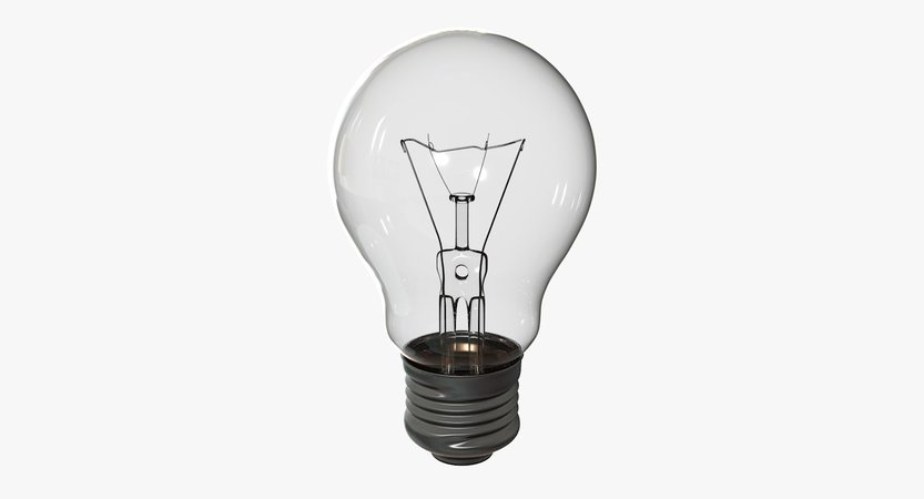 lightbulb - Google Search