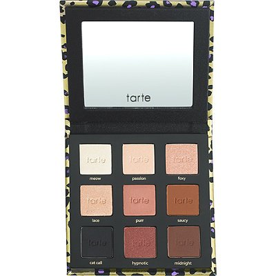 Tarte | Ulta Beauty