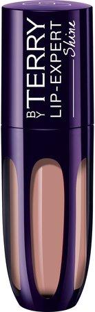 Lip-Expert Shine Lipstick