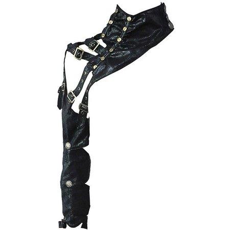 arm harness