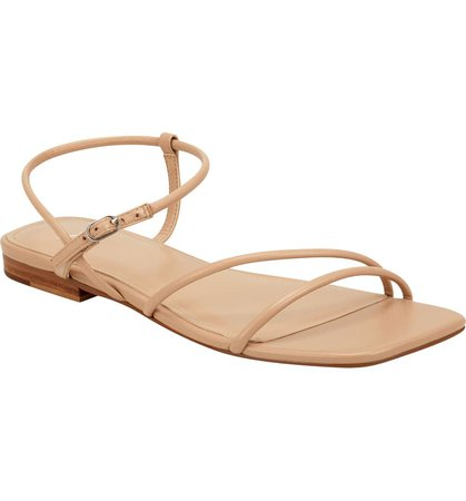 Marc Fisher LTD Marg Sandal (Women) | Nordstrom