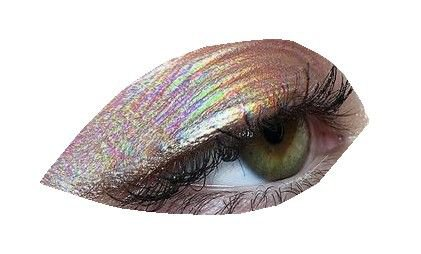 white eye png filler