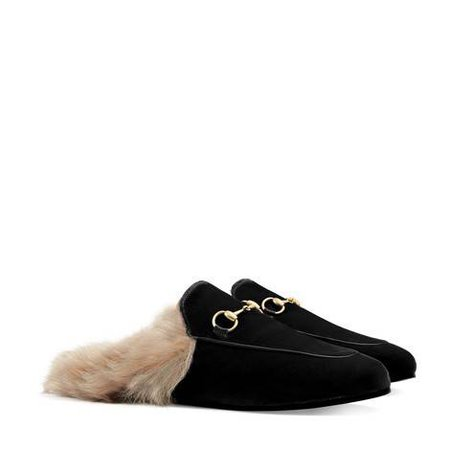 Slippers & Mules for Women   Shop Gucci.com