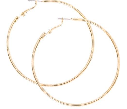 hoops 1