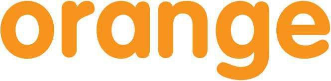 orange word - Google Search