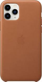 brown phone case - Google Search