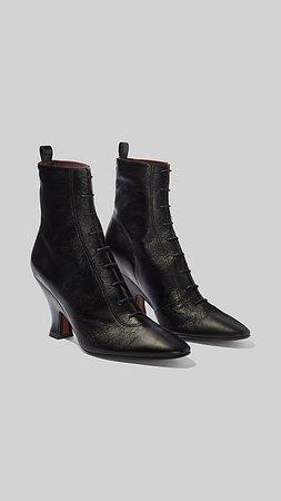Women's Boots - Marc Jacobs Shoes