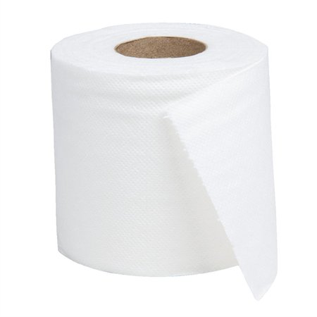 Jantex Standard Toilet Paper 2-Ply (Pack of 36) - GD751 - Buy Online at Nisbets