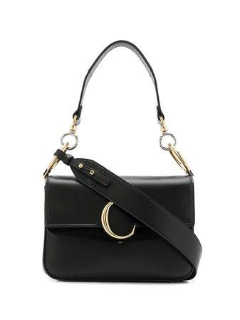 C Bag Small