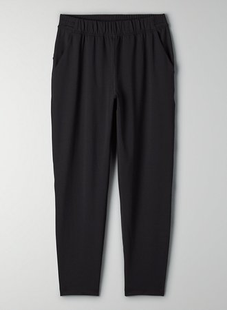 The Group by Babaton WEEKENDER PANT | Aritzia US