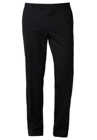Strellson James - Suit Trousers Marine Men