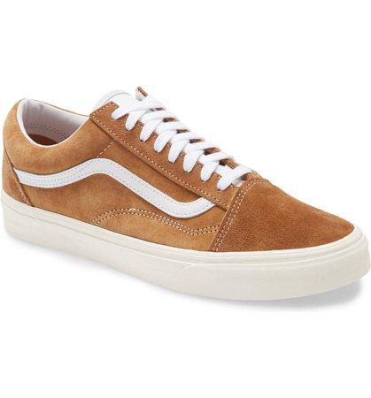 Vans Old Skool Sneaker (Men) | Nordstrom