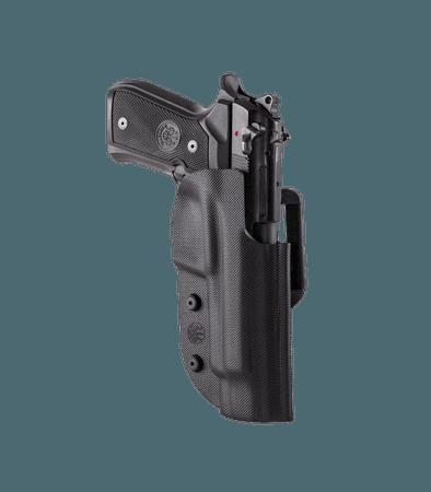 GHOST Civilian Holster Beretta 92/96 (GI03CN-15) gun - e-militaria.eu