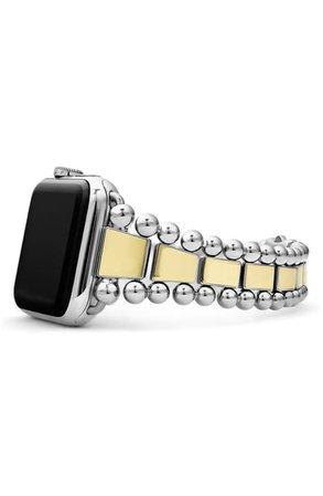 Two tone bracelet | Nordstrom