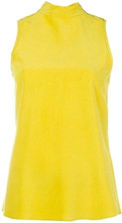 Dorothee sleeveless tank top