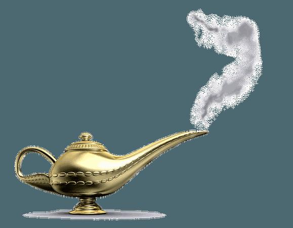 37471-2-magic-genie-lamp.png 600×466 pixels
