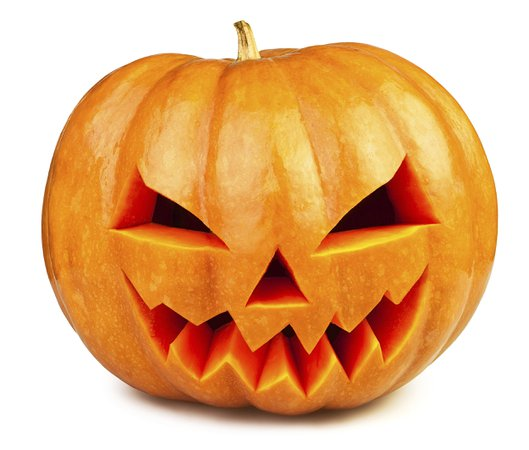 Google Αποτελέσματα Eικόνων για http://991thewhale.com/files/2013/10/Angry-Jack-o-Lantern-Credit-iStock-156473188.jpg