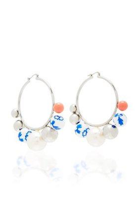 Women's Earrings | Moda Operandi