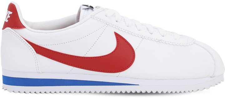 Classic Cortez Og Sneakers