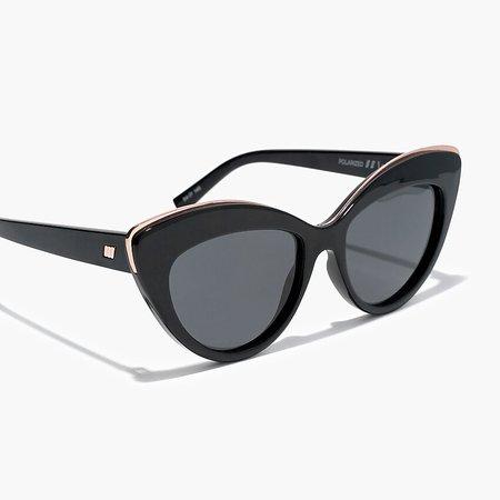 J.Crew: Le Specs® Beautiful Stranger Sunglasses