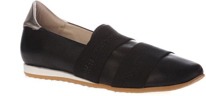Raffy Slip-On Sneaker